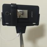 有線or無線?等、自撮り棒購入時の選ぶポイント×5+おすすめ商品